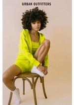Prospectus Urban Outfitters : New arrivals
