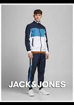 Promos et remises  : Activewear