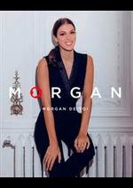 Prospectus morgan : Collection femm