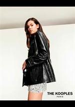 Promos et remises  : Collection Vestes / Femme