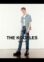 Promos et remises  : Collection Chemises / Homme