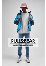 Promos et remises  : Collection Join Life / Homme