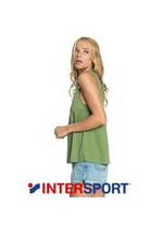 Catalogues et collections Intersport : Tank Tops & Shirts