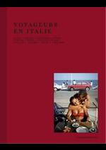 Prospectus Voyageurs du monde : Voyageurs en Italie