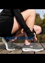 Promos et remises  : Chaussures