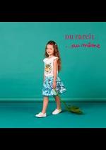 Prospectus DPAM : Collection Enfants