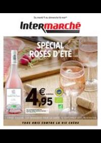 Prospectus Intermarché Super Colmar : S19 TRAFIC 2ème Semaine MAI 1