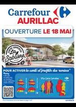 Promos et remises  : Centre commercial La Sabliere