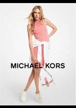 Promos et remises  : Women's Collection