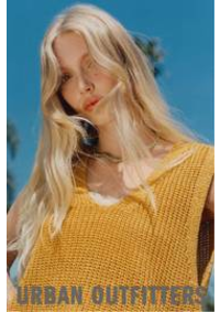 Catalogues et collections Urban Outfitters BRUXELLES : Women's Tops