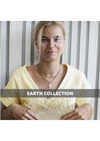 Catalogues et collections Twice As Nice BRUSSEL Alsemberg : EARTH COLLECTION