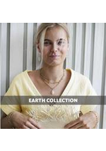 Catalogues et collections Twice As Nice : EARTH COLLECTION