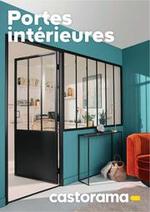 Promos et remises  : Les portes intérieures