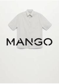 Prospectus MANGO METZ : Personnalisation