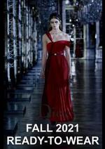 Prospectus Dior : Fall 2021 Ready to Wear