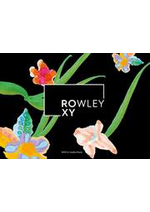 Catalogues et collections Roxy : Rowley XY Fall 2021.pdf
