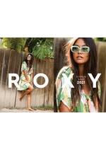 Catalogues et collections Roxy : Eyewear 2021.pdf