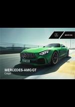 Promos et remises  : AMG
