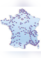Liste des magasins ouverts le 15 août - Carrefour